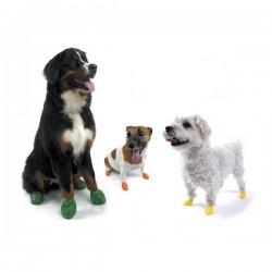 Pawz - Bio gumi kutyacipő