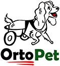 OrtoPet